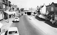 West Drayton photo
