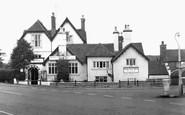 Example photo of West Hagley
