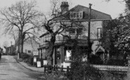 Example photo of West Heath