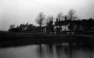 Example photo of West Ilsley