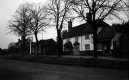 West Ilsley photo