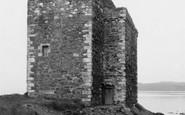 Example photo of West Kilbride