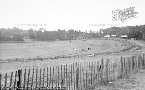 West Kingsdown photo