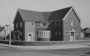 West Knighton photo