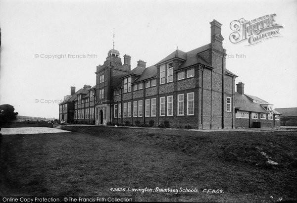 West Lavington photo