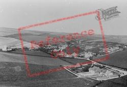 1894, West Lulworth