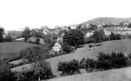 Example photo of West Malvern