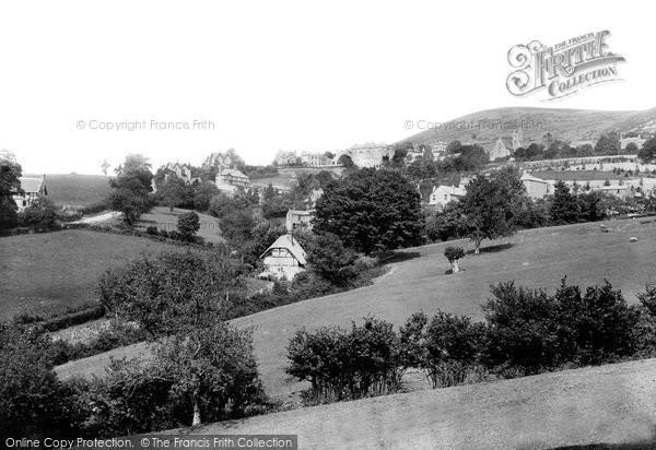 West Malvern photo