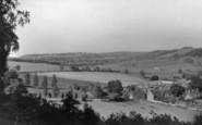 West Marden photo