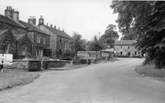 Example photo of West Marton