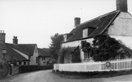 Example photo of West Monkton