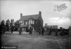 Roseacre 1923, West Runton