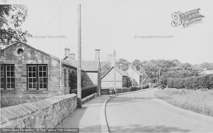 West Thirston photo