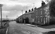 Example photo of West Witton