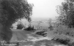 Westbury, c.1965