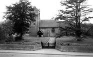 Westbury Leigh photo