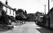 Westbury-sub-Mendip photo