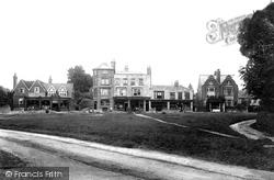 Westcott, 1904