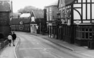 Westerham photo