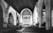 Example photo of Westerham