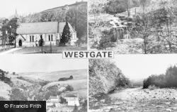 Westgate, Composite c.1955