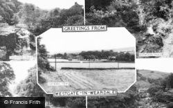 Composite c.1960, Westgate