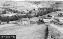 General View c.1960, Westgate