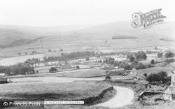 Westgate, General View c.1960