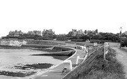 Example photo of Westgate on Sea