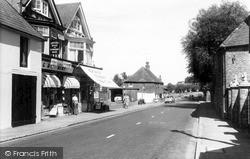 c.1965, Westham