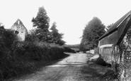 Example photo of Westhumble
