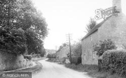 c.1955, Westmancote