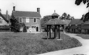 Example photo of Westmill
