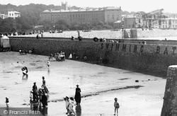 Royal Crescent 1887, Weston-Super-Mare