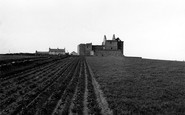 Example photo of Westray