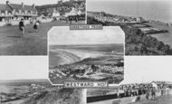 Example photo of Westward Ho!