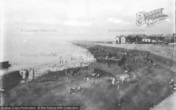 Photo of Westward Ho!, General View 1932