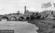 Example photo of Wetherby