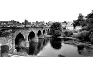 Wetherby photo
