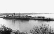 Example photo of Weymouth