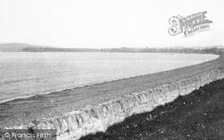 Weymouth, Portland 1890