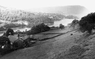 Example photo of Whaley Bridge
