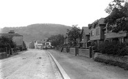 Example photo of Whalley