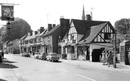 Wheathampstead photo