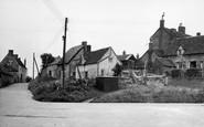 Wheatley, c1955