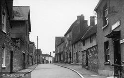 c.1955, Wheatley