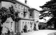 Example photo of Whitbourne