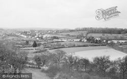 c.1955, Whitchurch