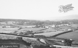 From Plymouth Road 1890, Whitchurch