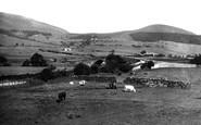 Whitewell photo
